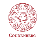 Coudenberg